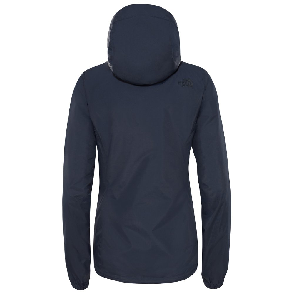 the north face resolve 2 w (t92vcuh2g)