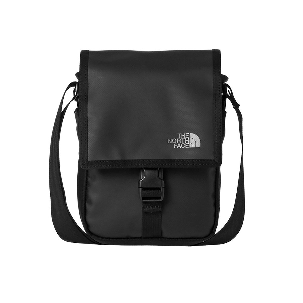 torba the north face bardu bag (nf00avaqky4)