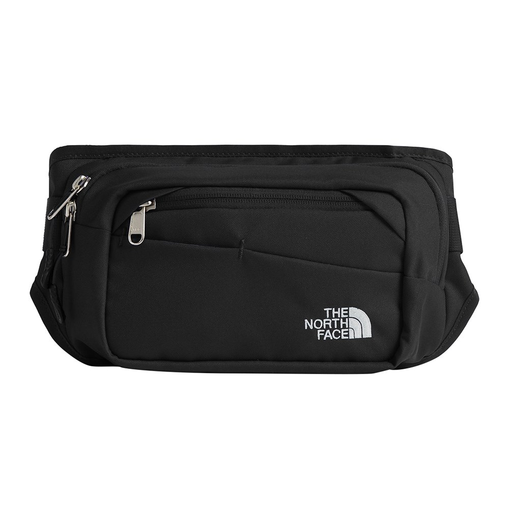 torba the north face bozer hip pack (nf0a2ucxky4)