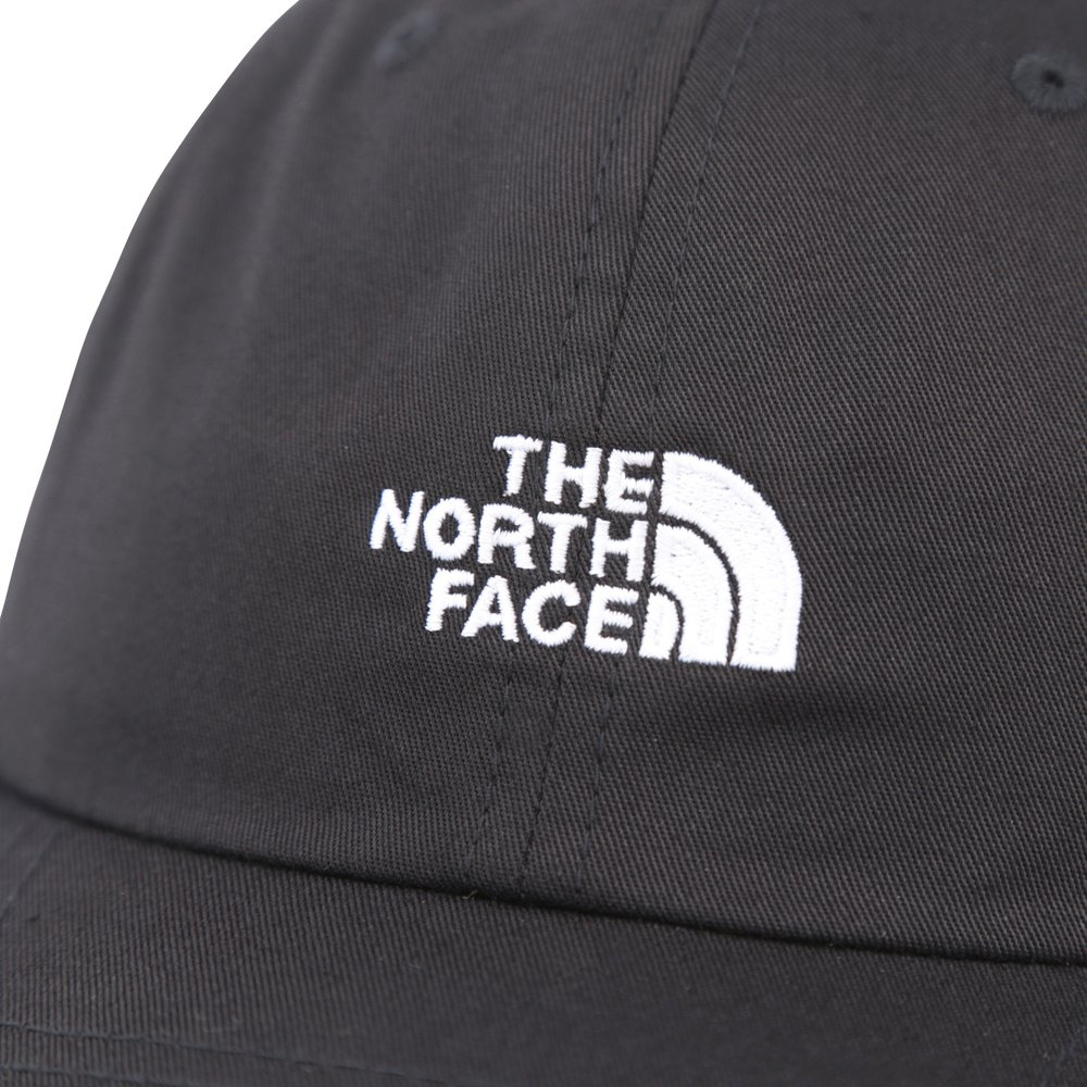 czapka the north face the norm hat (nf0a355wky4)