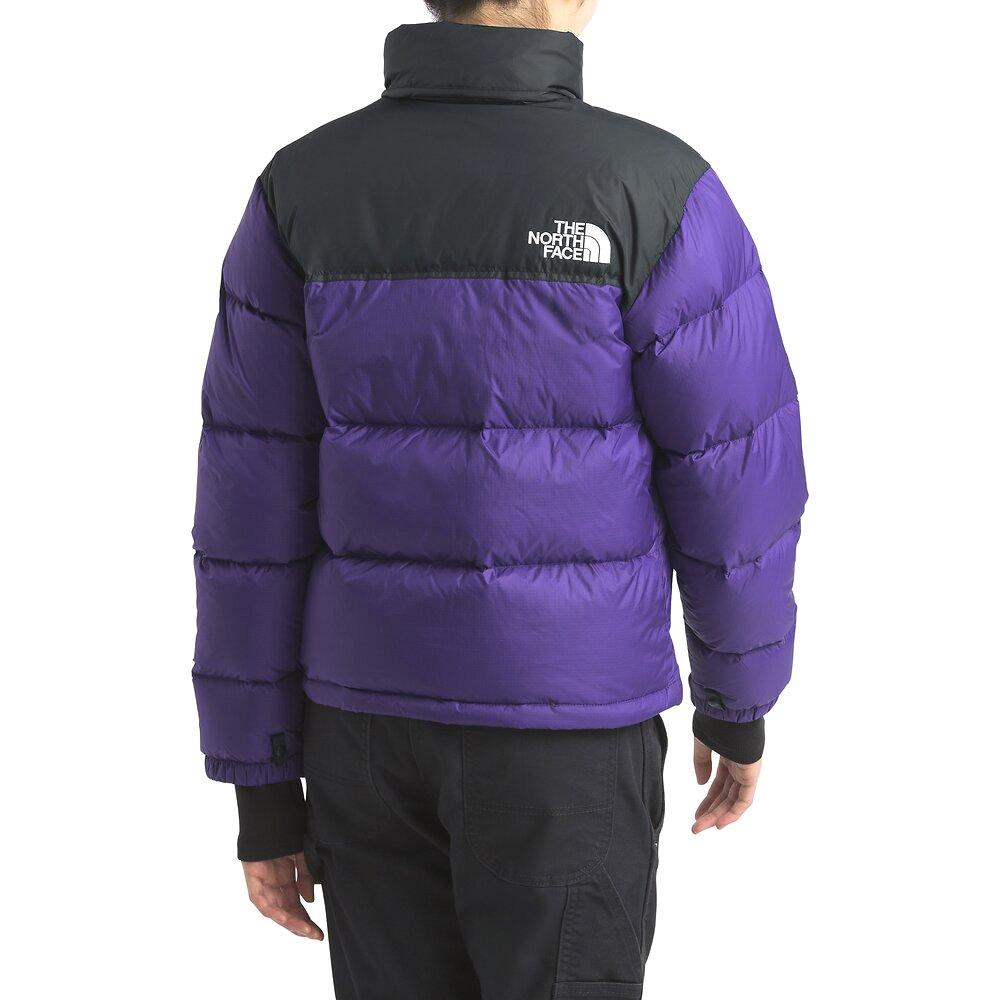 kurtka the north face w 1996 retro nuptse jacket (nf0a3xeon5n)