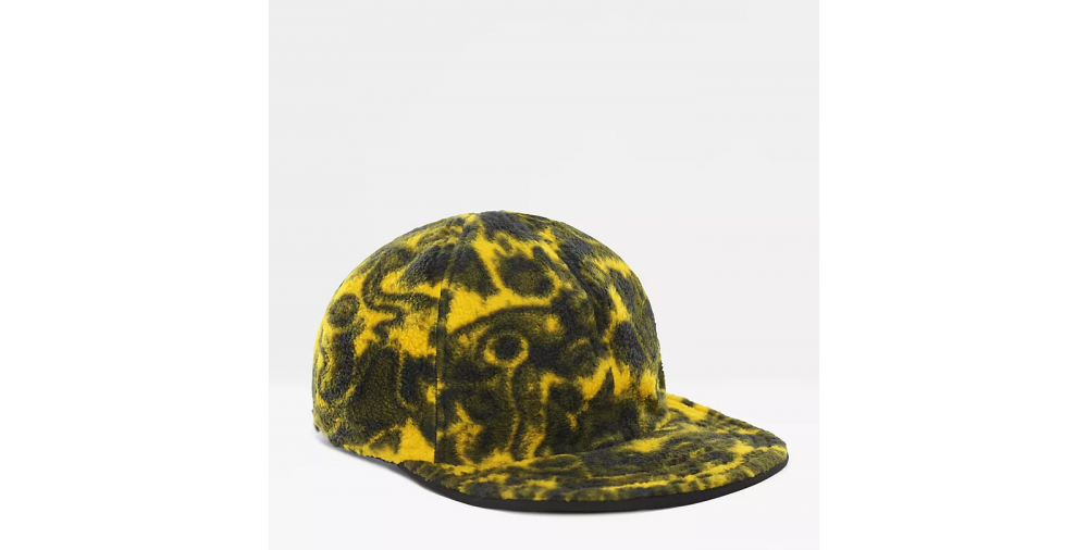 the north face '94 rage reverse cap (nf0a3fnvh22)
