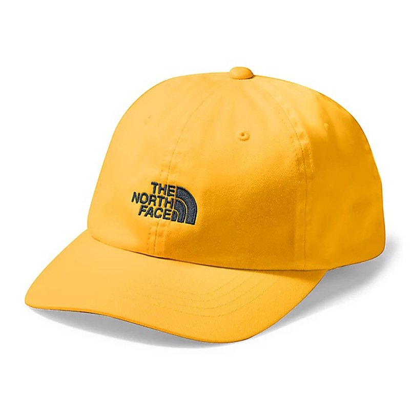 the north face the norm hat (nf0a355wlr0)