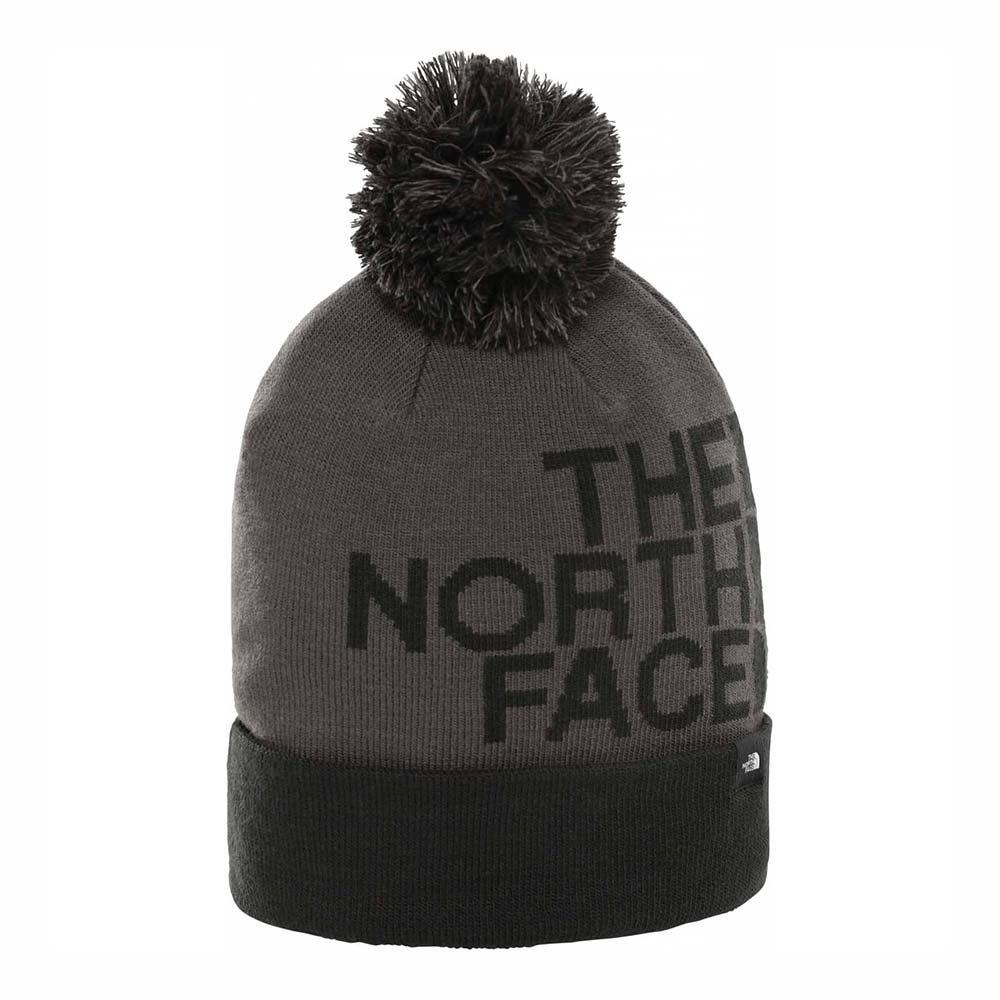 the north face ski tuke v (nf00cth9kt0)