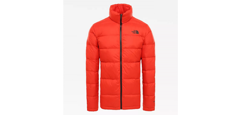 the north face mountain light gore-tex® zip-in triclimate® (nf0a3ss3tj2)