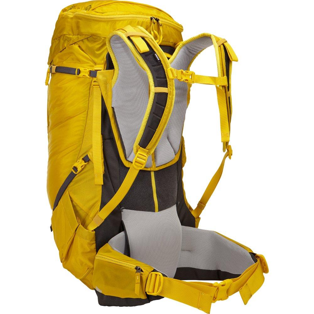 plecak thule versant 50l m żółty