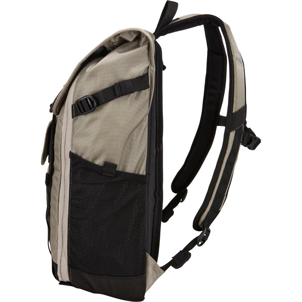 """thule subterra 15"""" backpack"""