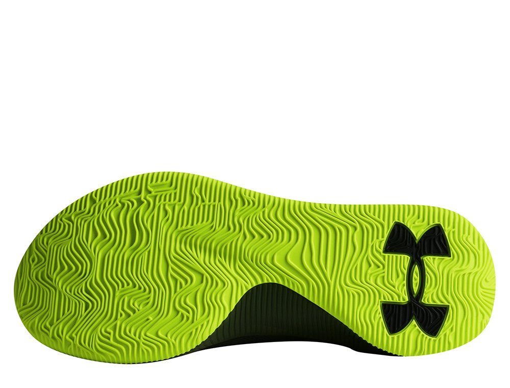 under armour m-tag low (3021800-300)