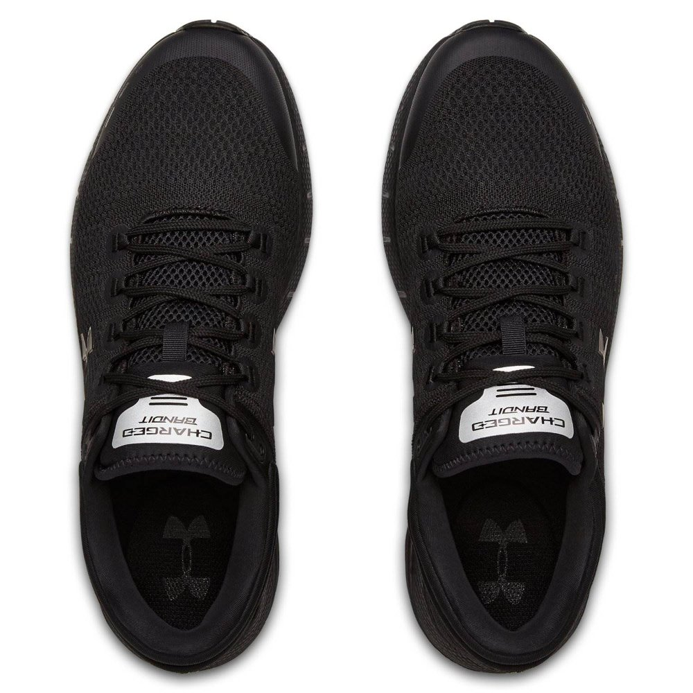 buty męskie under armour charged bandit 5