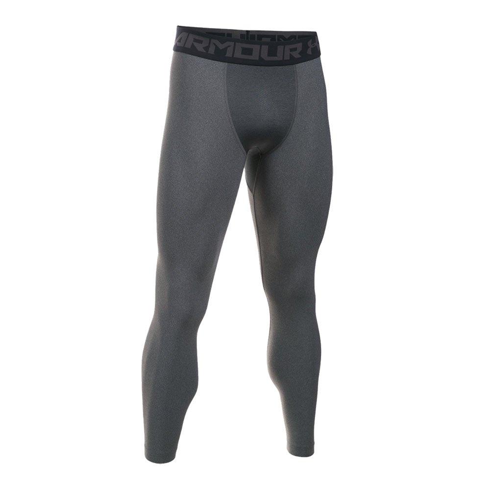 under armour compression legging (1289577-090)