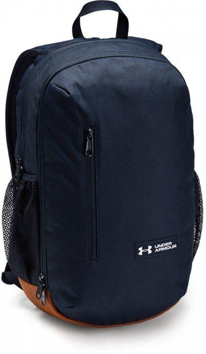 under armour ua roland backpack academy