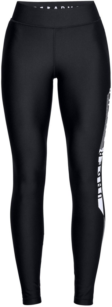 legginsy under armour w graphic wm muscle tank