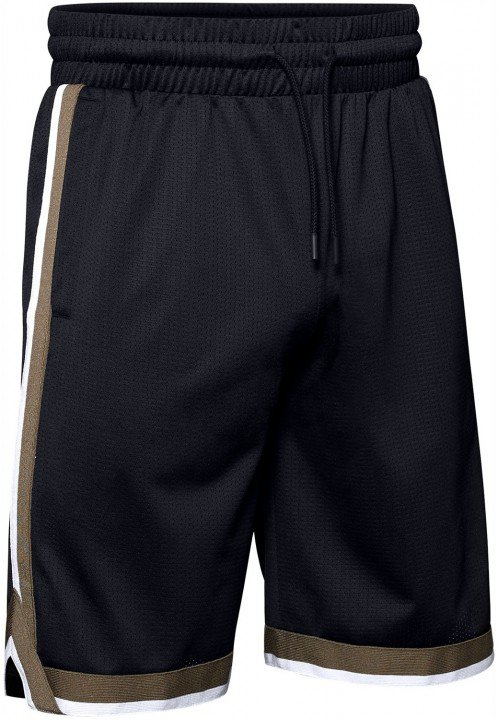 under armour sportstyle mesh short