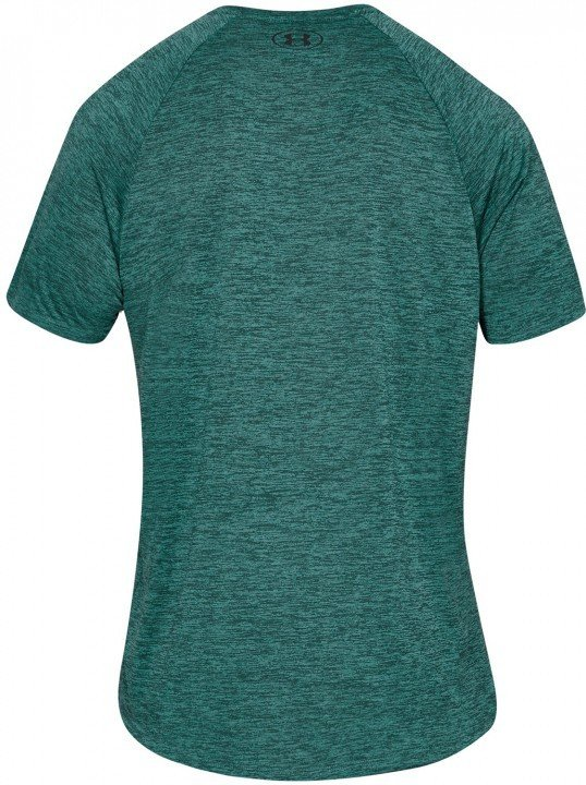 under armour ua tech 2.0 shore sleeve tee