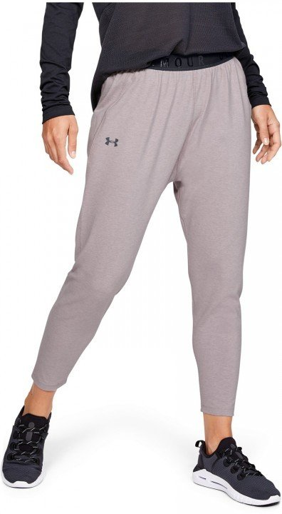 under armour favorite tapered slouch