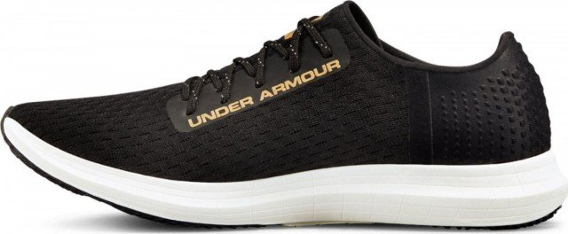 under armour ua sway black