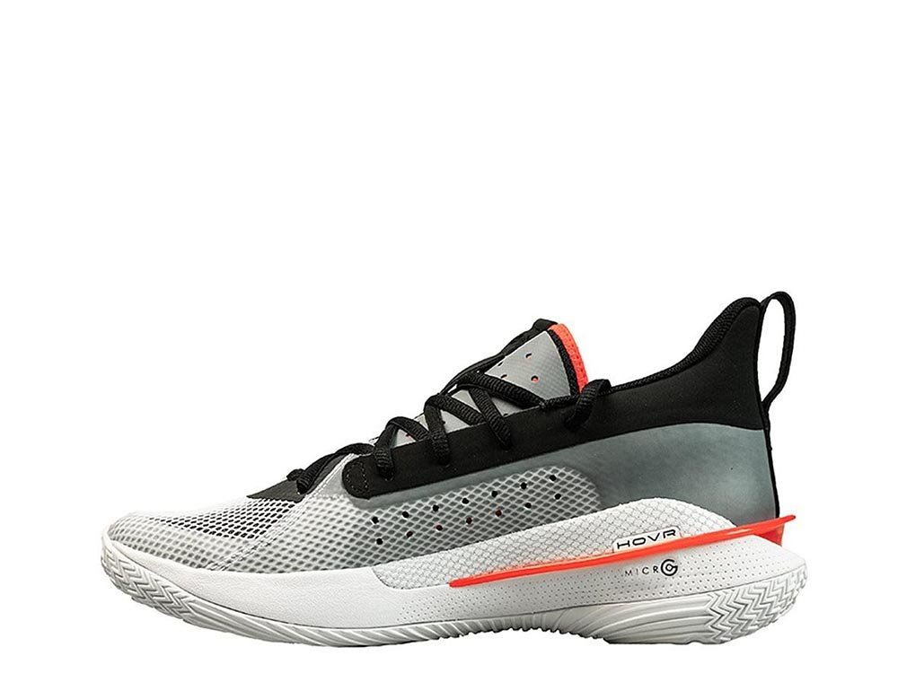 under armour curry 7 (gs) (3022113-100)