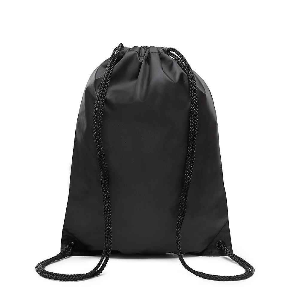 vans wm benhed bag (vn000suf158)