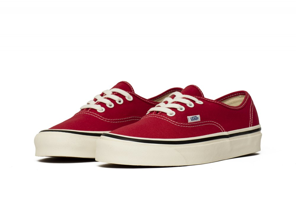 vans ua anaheim factory authentic 44 dx (vn0a38enmr9)