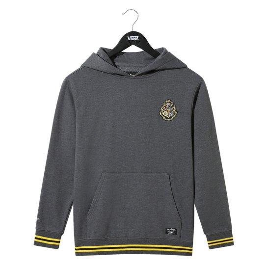 Vans x HARRY POTTER™ Hogwarts Hoodie (VN0A4584O8W)