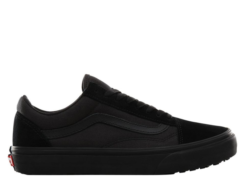 vans made for the makers 2.0 old skool uc (vn0a3muuv7w)