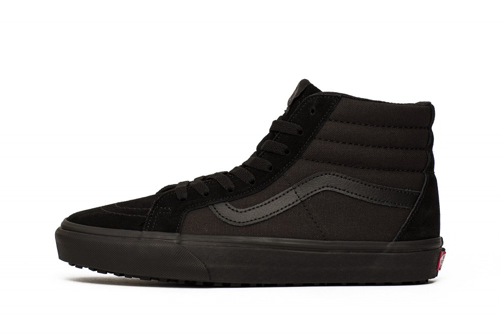 Vans Made For The Makers 2.0 Sk8 Hi Reissue UC (VN0A3MV5V7W)
