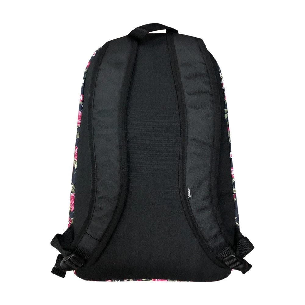 vans wm motiveatee backpack