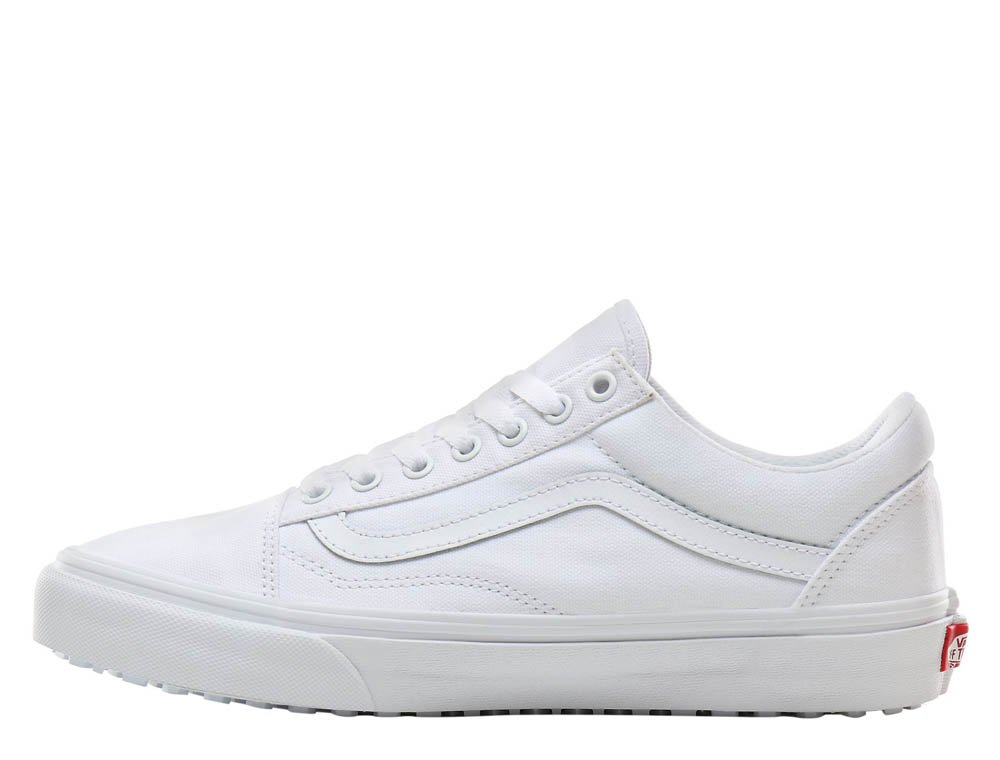 vans ua old skool uc made for the m (vn0a3muuv7y)