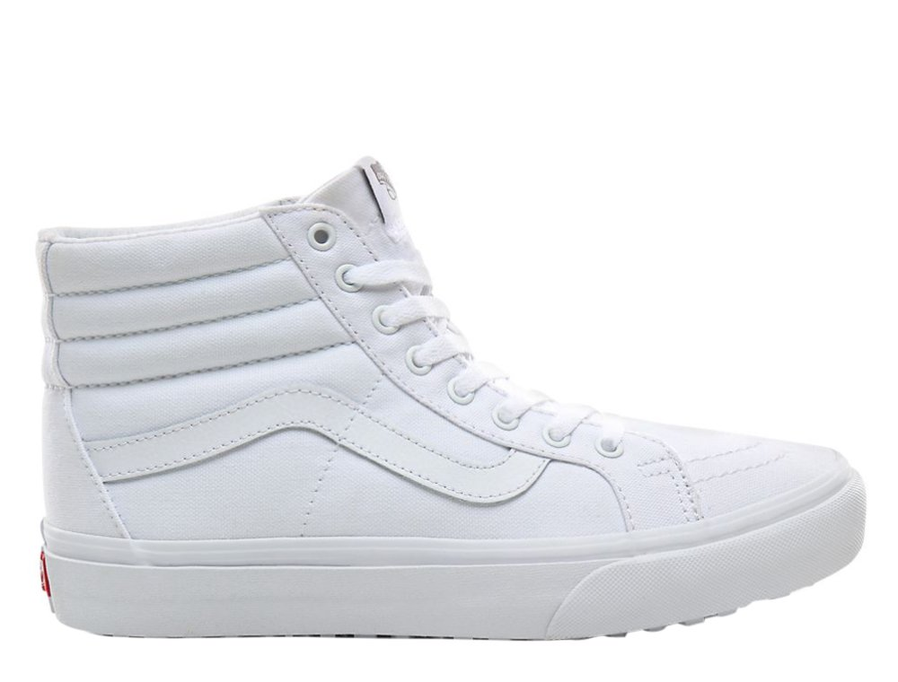 Vans Made For The Makers 2.0 Sk8 Hi Reissue UC (VN0A3MV5V7Y)