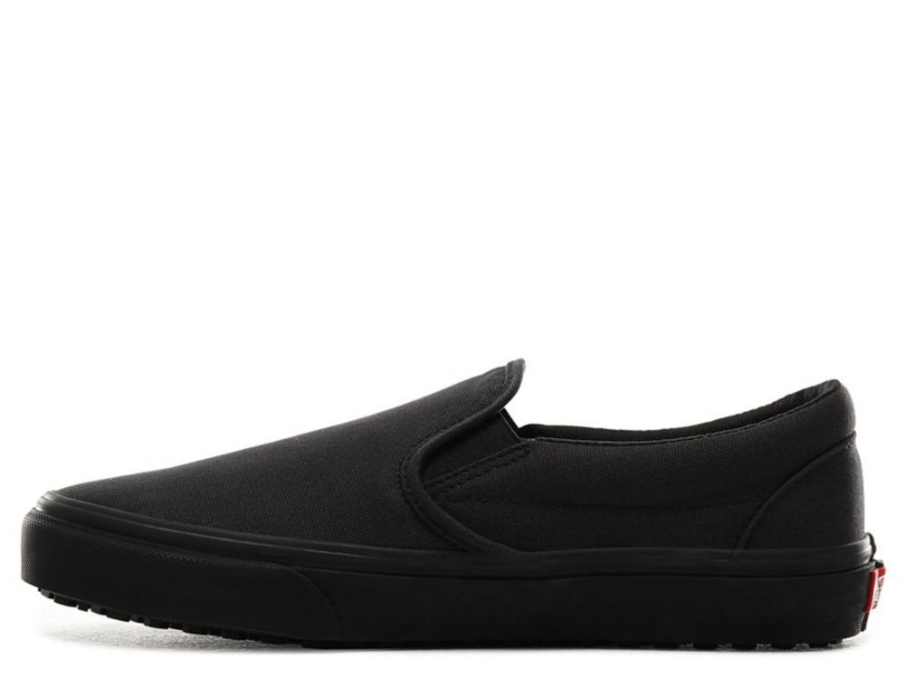vans made for the makers 2.0 classic slip-on czarne (vn0a3mudv7w)