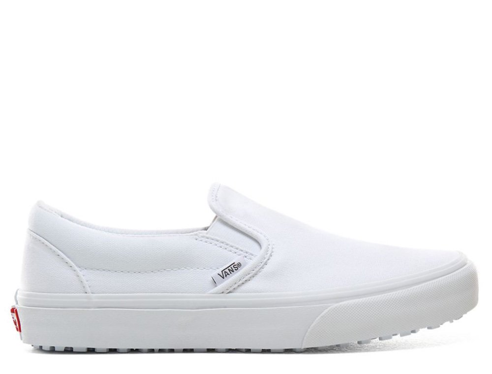 vans made for the makers 2.0 classic slip-on białe (vn0a3mudv7y)