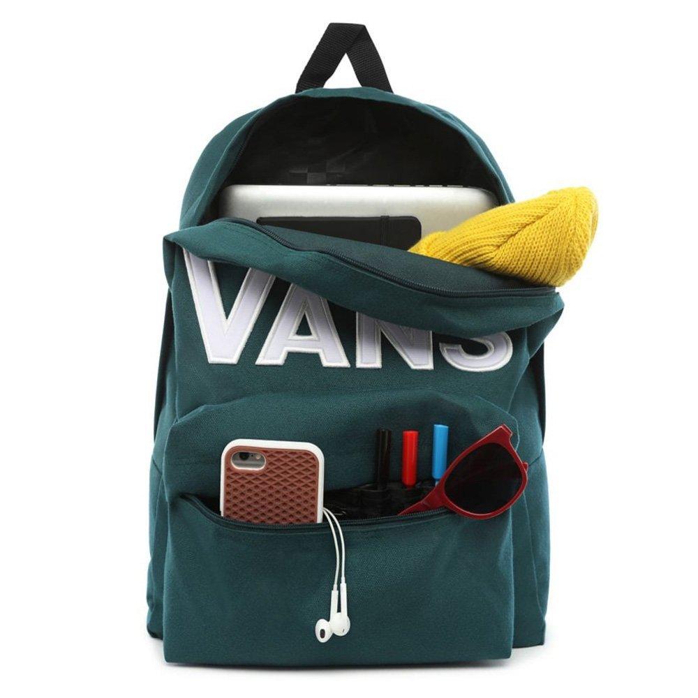 vans old skool iii