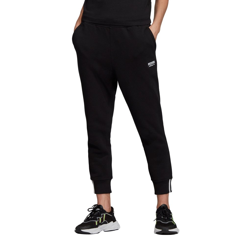 adidas Originals Pants (ED5851)