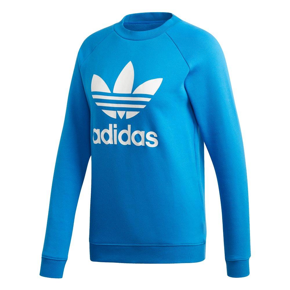 Bluza adidas Crewneck Sweatshirt