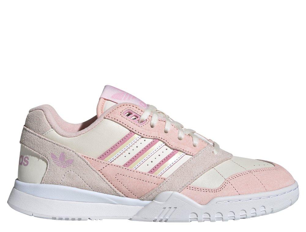 adidas A.R. Trainer W Damskie Różowe (EE5411)