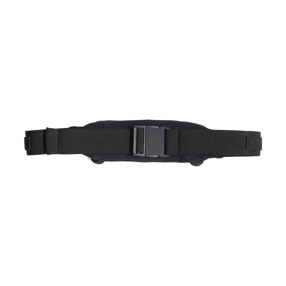 adidas run belt u czarny