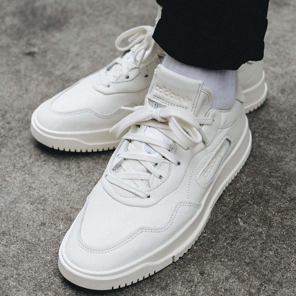 Archiwalne Buty nike air force one sportswear Blazer adidas