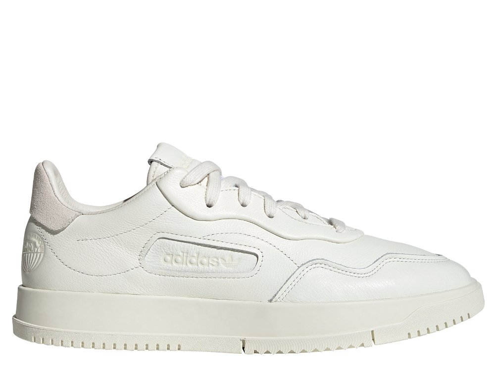 adidas sc premiere męskie białe (ef5902)