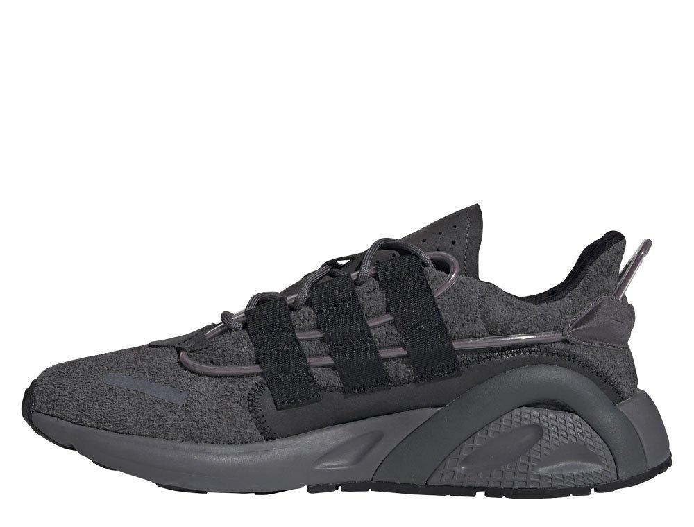 adidas lxcon męskie czarne (ef4028)