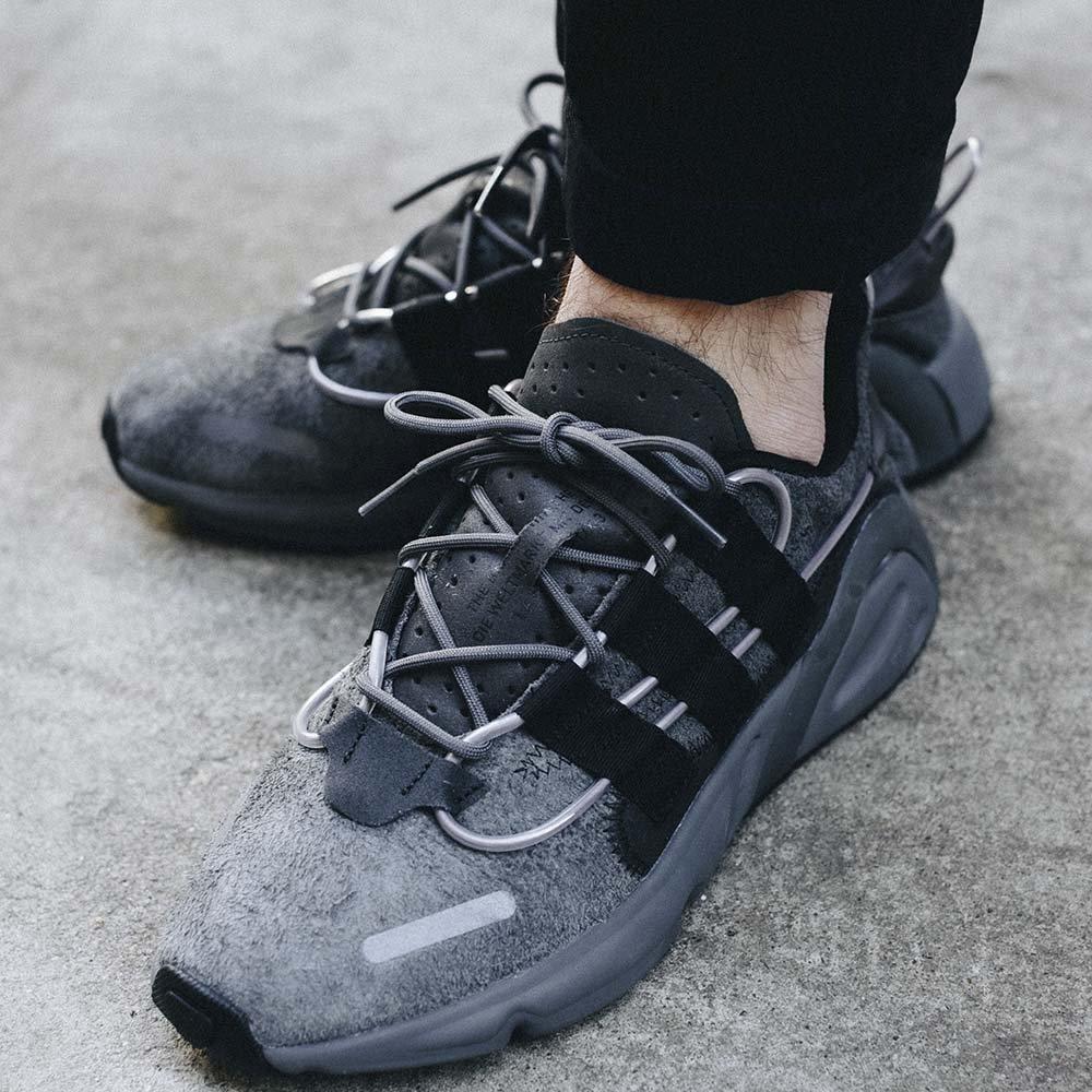 Buty Adidas Męskie Czarne Sklep Internetowy | Adidas