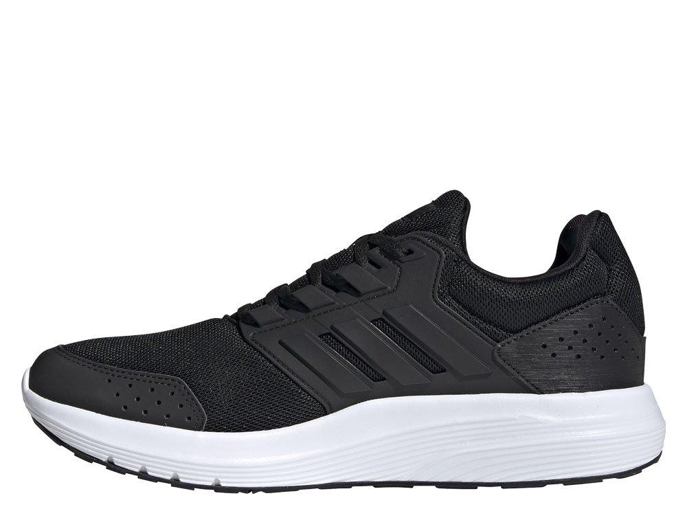 adidas galaxy 4 męskie czarne