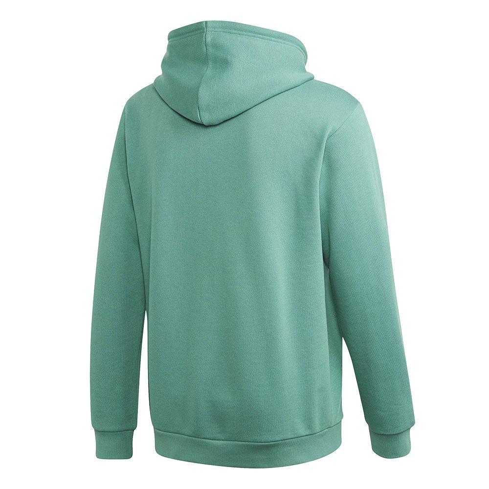 adidas essentials hoodie (fm9961)