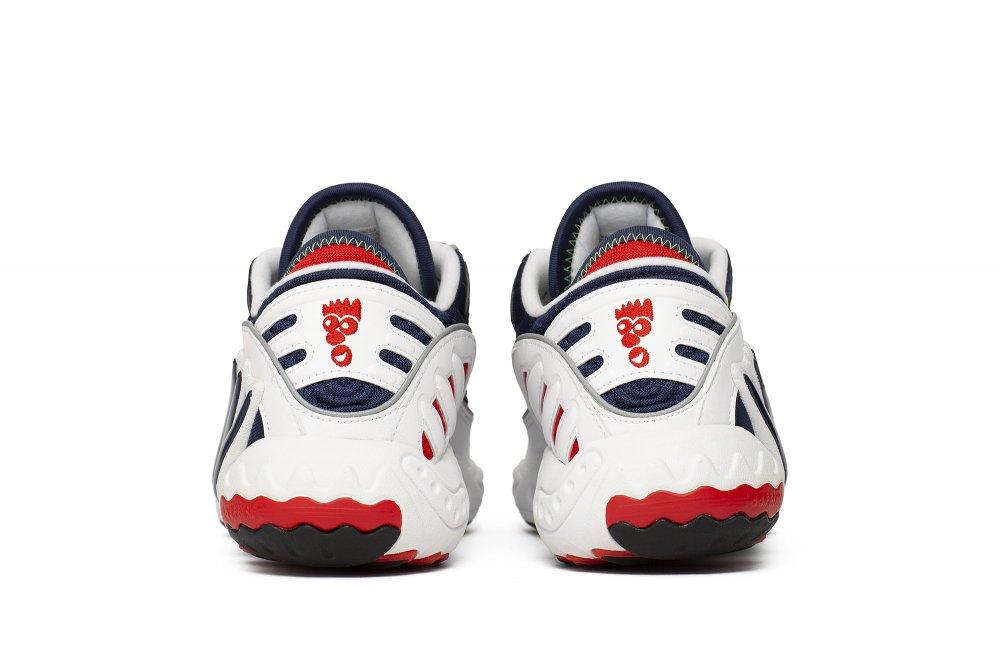 adidas fyw 98 (fv3910)