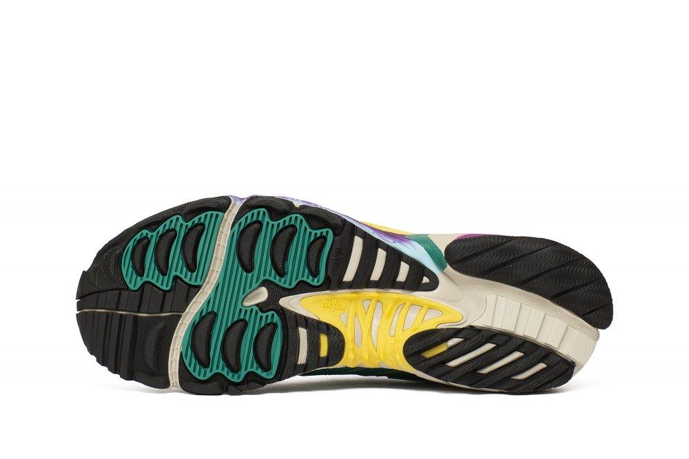 adidas torsion trdc w (eg8445)