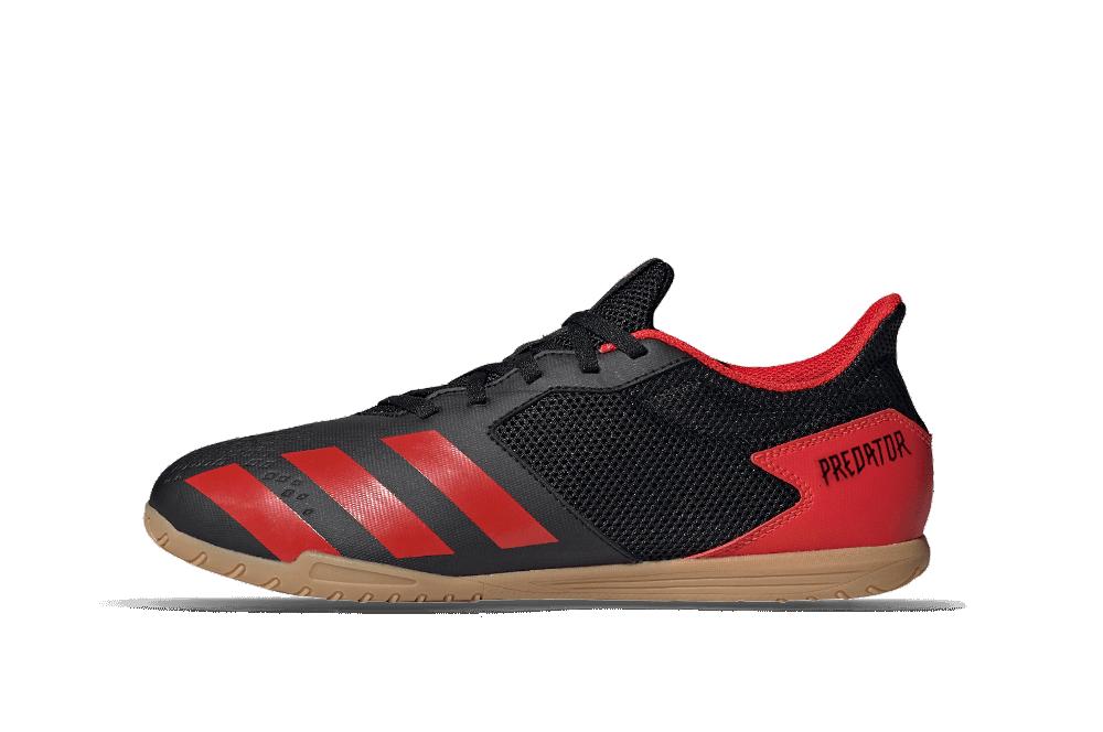 Buty halowe Adidas Predator 20.4 IN EE9580