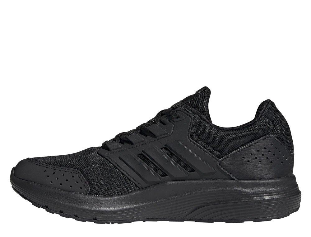 buty adidas galaxy 4 ee7917