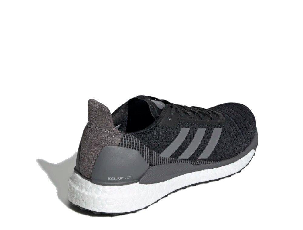 adidas solar glide 19 m czarno-szare