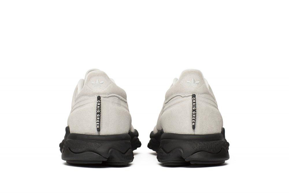 adidas Craig Green Kontuur II (FV7826)