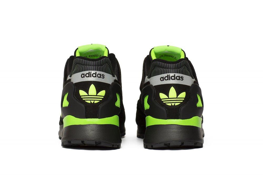 adidas ZX 10.000C (EG8964)