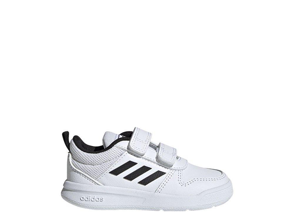 adidas Tensaur I Dziecięce Białe